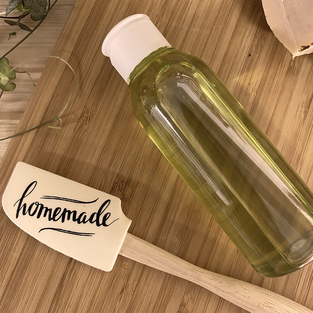 Gel douche - Melon